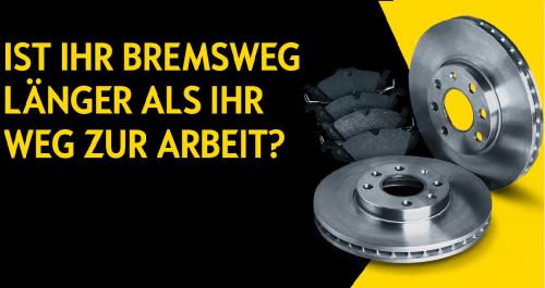 Opel Service Komplettpreisoffensive Lang Karlsruhe